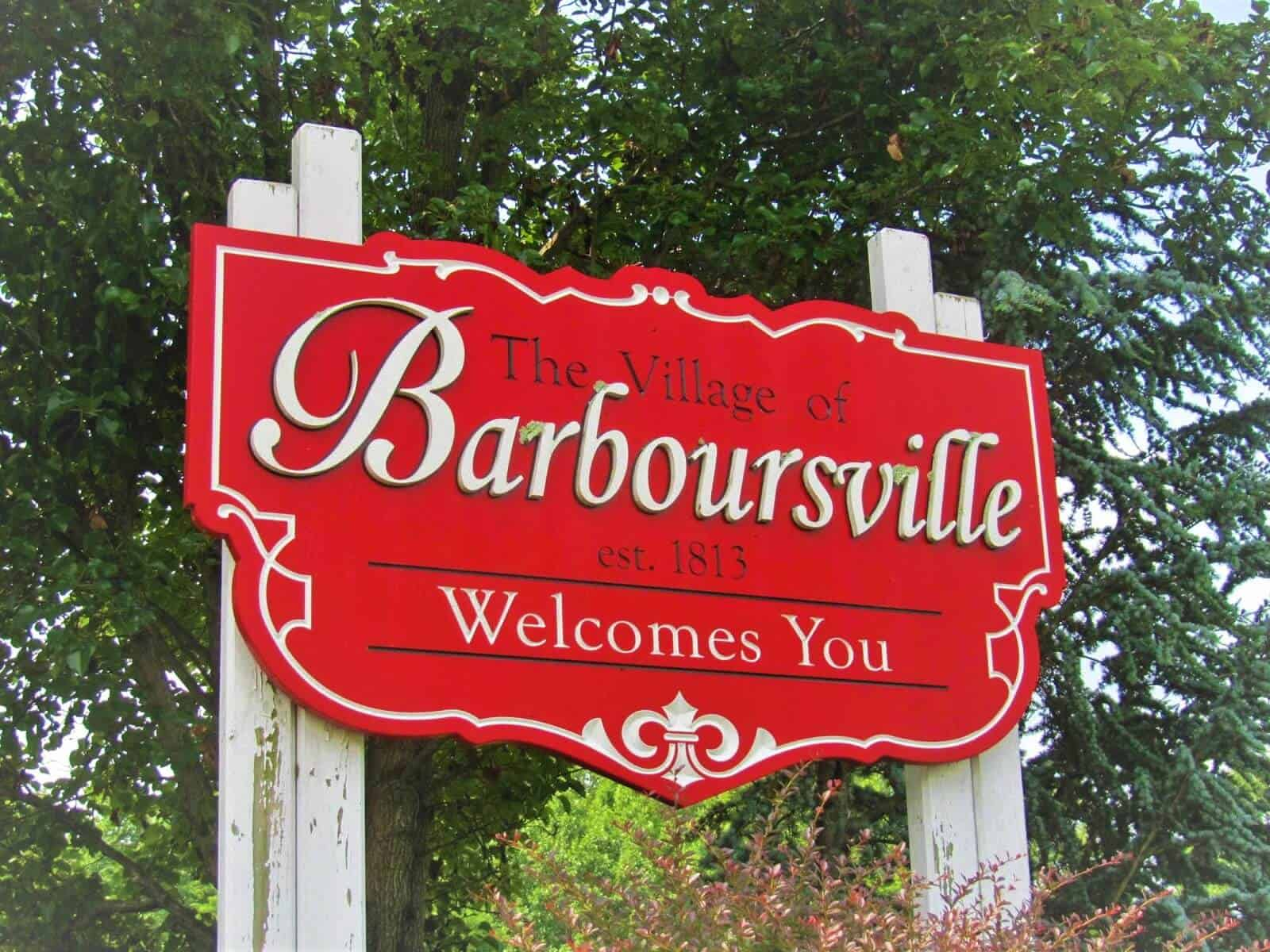 First response restoration locations barboursville