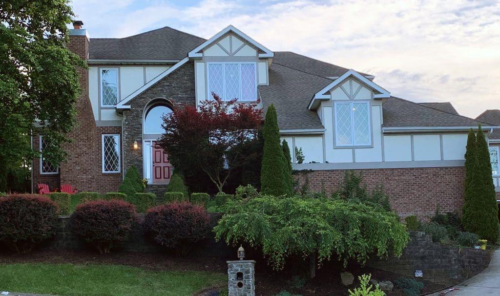Hurricane WVA home remodeling