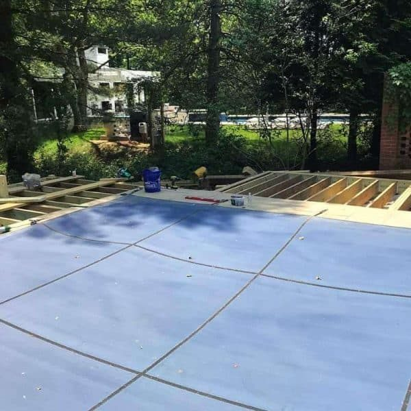 first-response-restoration-services-remodeling-outdoor-3
