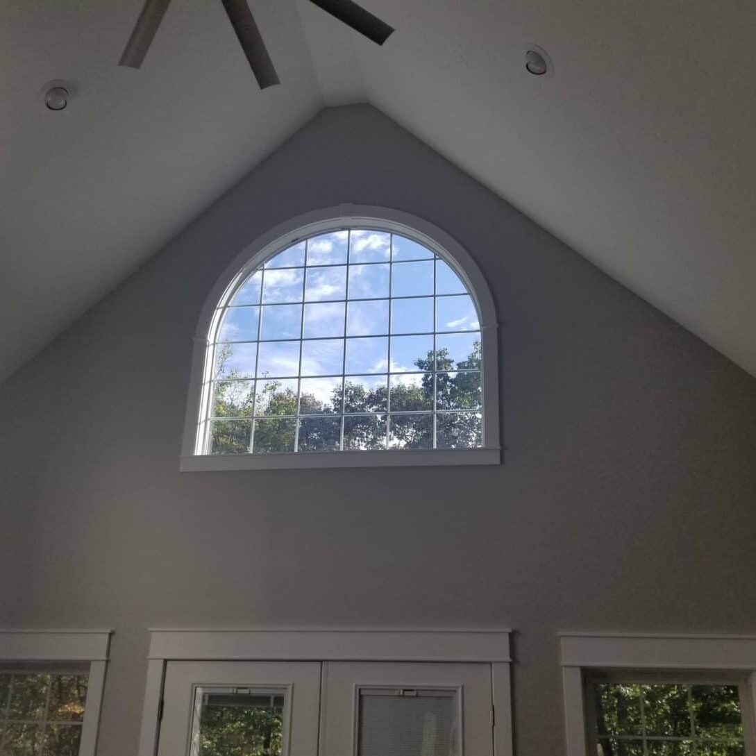 whole home remodeling west virginia